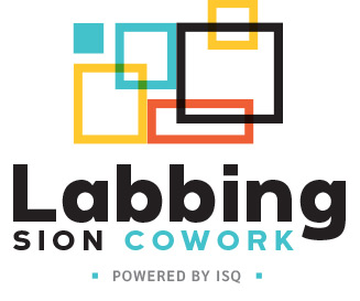 Labbing Sion Cowork
